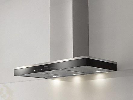 kraftige vifter av h y kvalitet produktfordeler ventilatorer. Black Bedroom Furniture Sets. Home Design Ideas