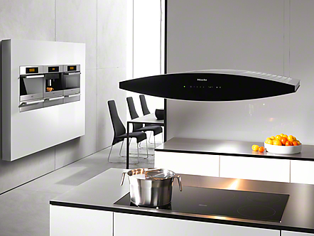 aktivt kullfilter nosmell produktfordeler tilbeh r ventilatorer. Black Bedroom Furniture Sets. Home Design Ideas
