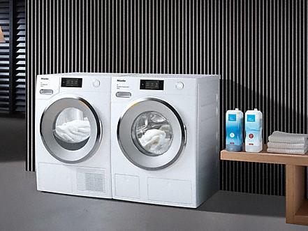 vaskemaskiner du kobler til vasken din
