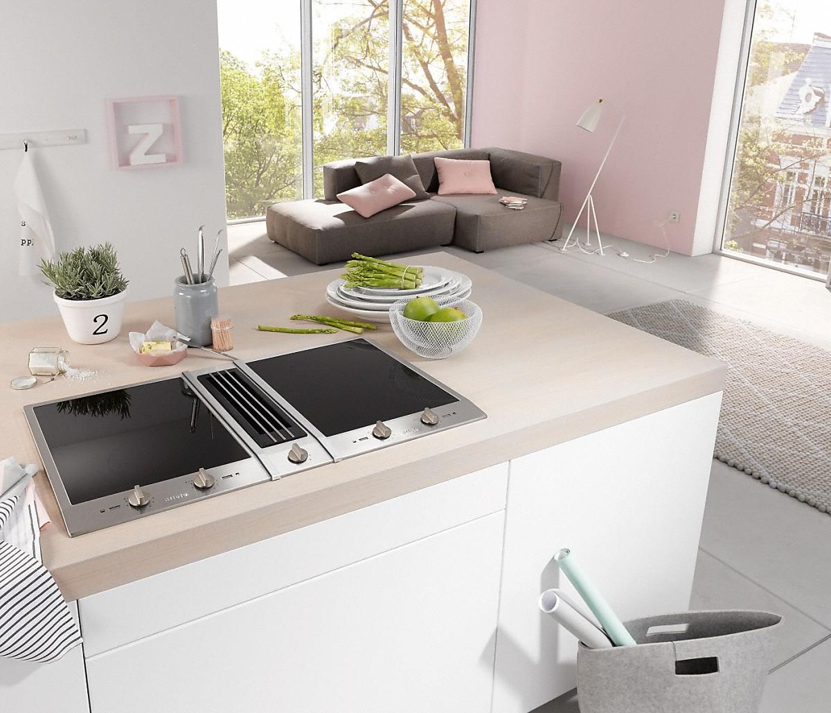 miele csda 1010 proline med benkeventilator. Black Bedroom Furniture Sets. Home Design Ideas