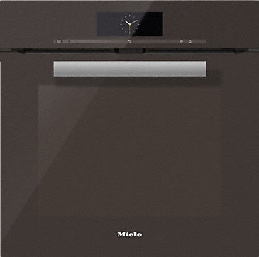 miele stekeovner h 6860 bp stekeovn. Black Bedroom Furniture Sets. Home Design Ideas