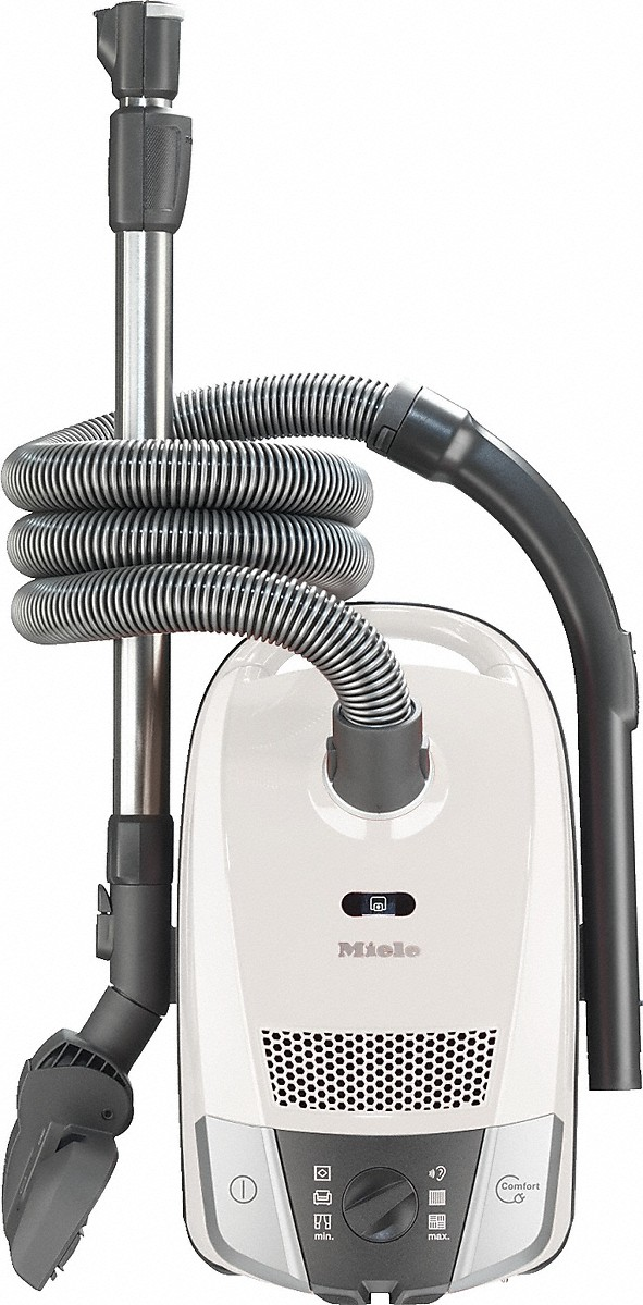 Miele Complete C2 PowerLine støvsuger | shop